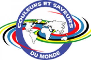 Couleurs et Saveurs du Monde Rotary Québec Val-Bélair
