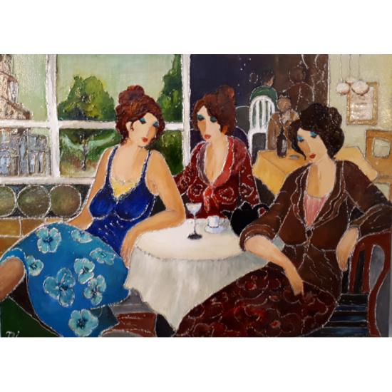 Peinture DeniseL