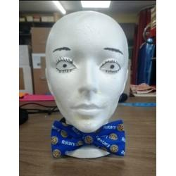 Rotary Bow Tie