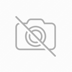 Stylo bille et stylet (royal en métal avec stylet bleu encre noir pochette velours)